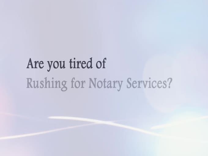 notary1