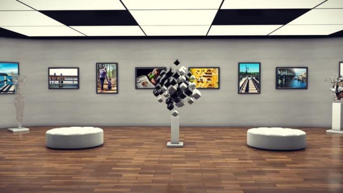Art_Gallery_Full_720p
