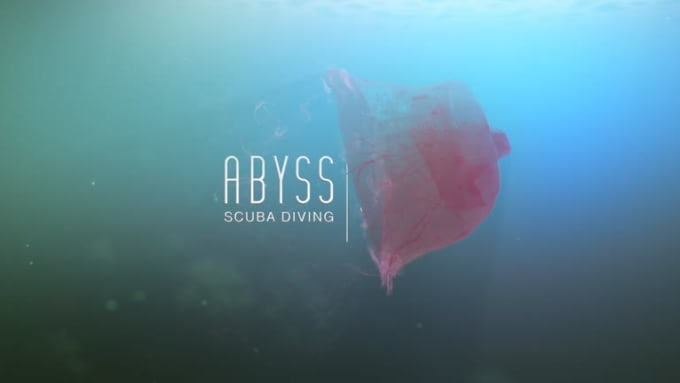 abyss new intro
