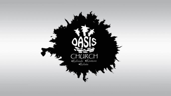 oasis1