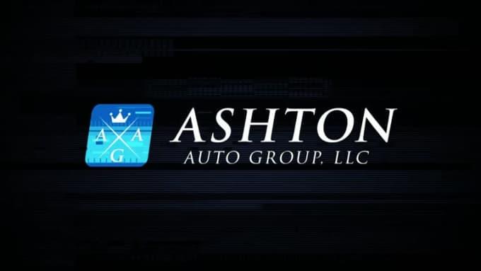 ashton_x264_001