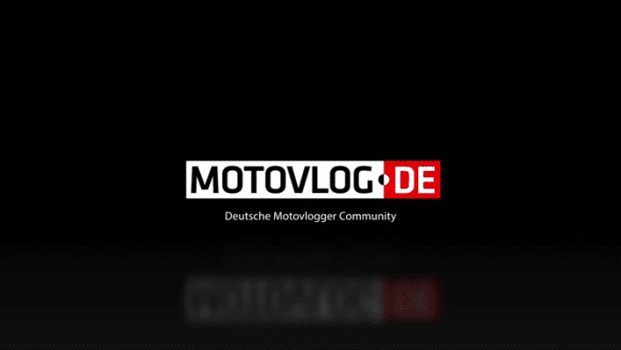 Motovlog