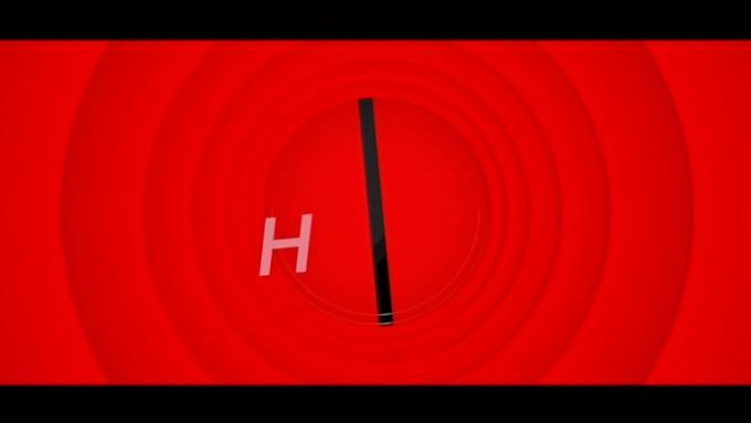 D&C Intro 1-HD 1080p