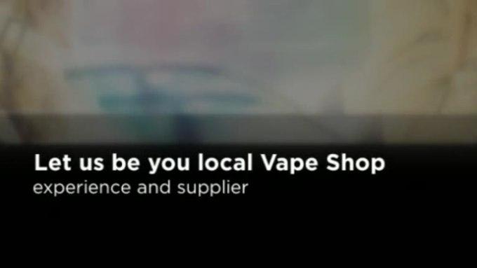 Vape_Shop