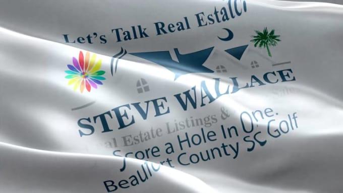 Real Estate Client Steve