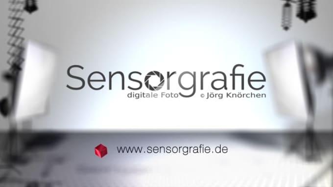 sensorgrafie_photographers logo_half HD