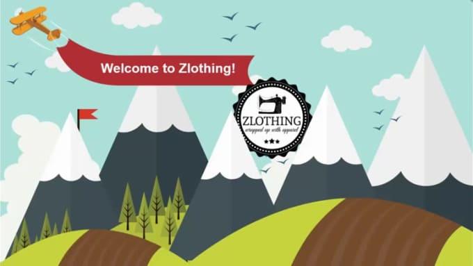 Zlothing_v2