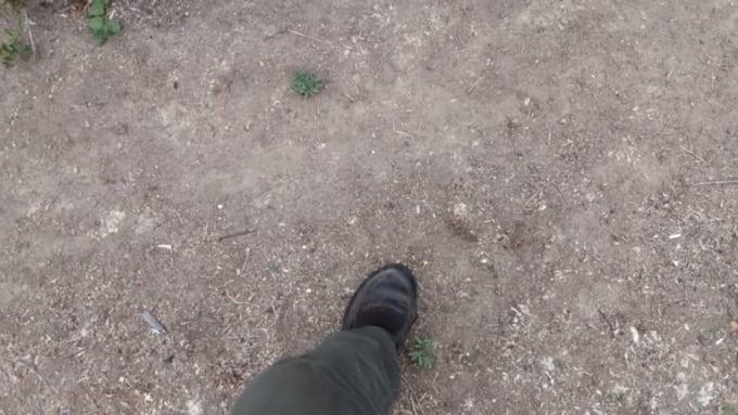 VIDEO0041