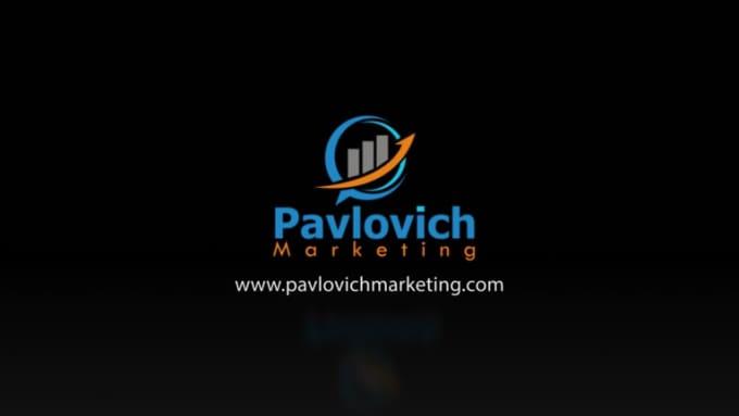 Pavlovich Marketing