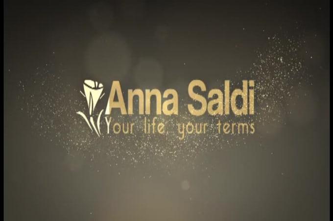 Anna Saldi 2