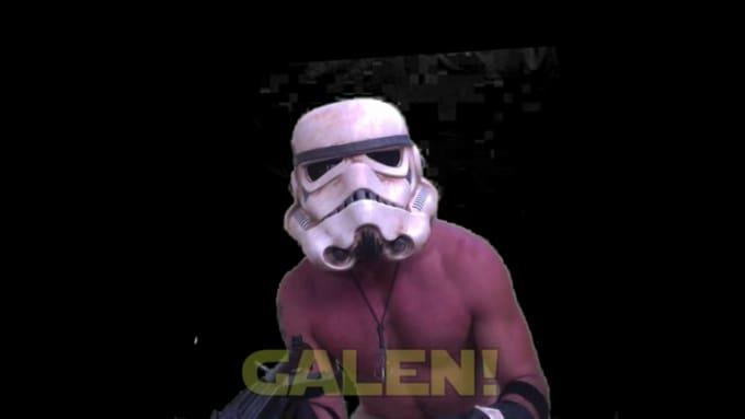 GalenBdayvid
