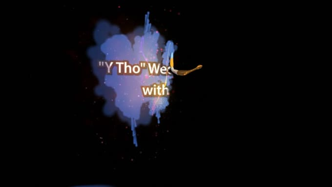 ytho video intro