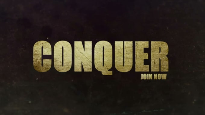 Conquer_Joinnow_waudio