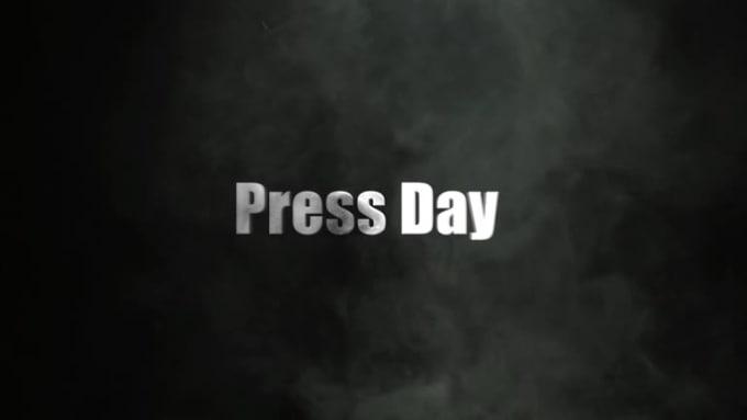 Press_Day_Full_HD_1920X1080
