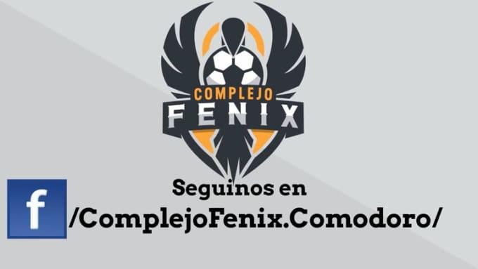 Complejo Fénix Face y web