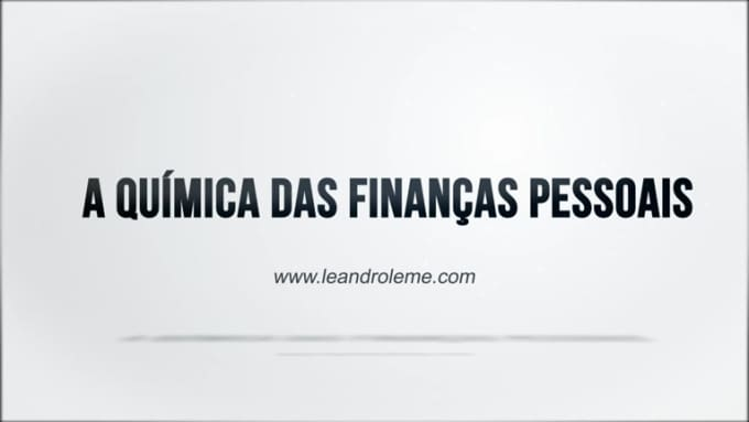leandroleme_intro