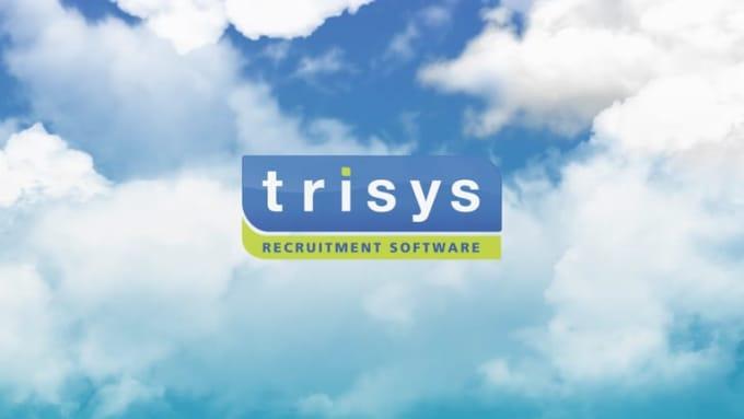 Trisys Intro