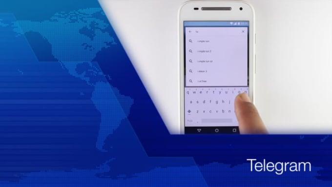 Telegram Messenger_1