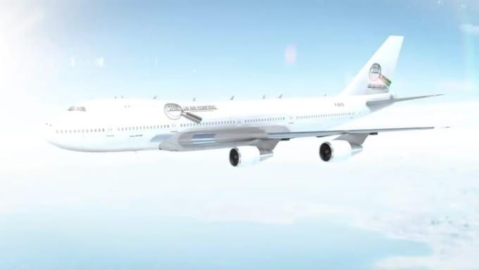 brandthebestyou_airline_branding_final_result_720p_HD