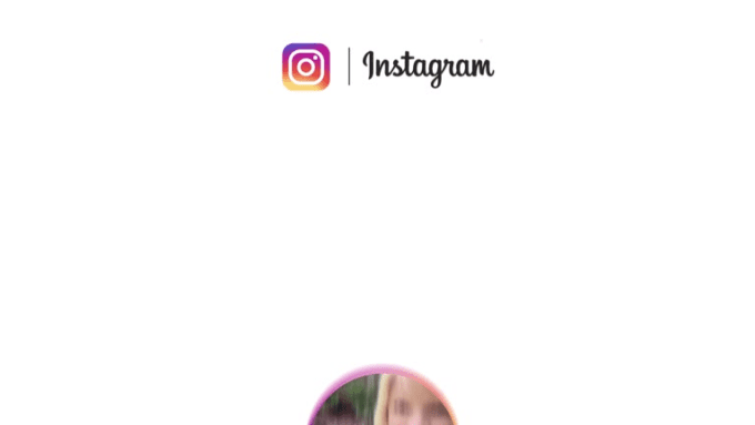 Instagram Promotional Video Long by medialion