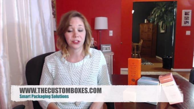 customboxes2