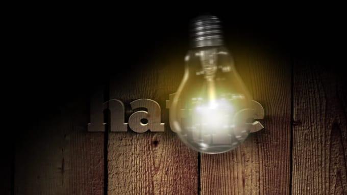 hattie2_1