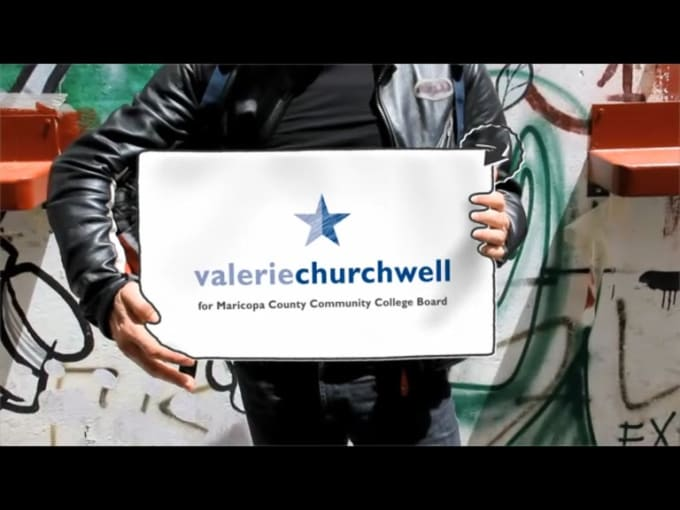 valeriechurchwell-480p-r1