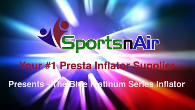 sportsair33