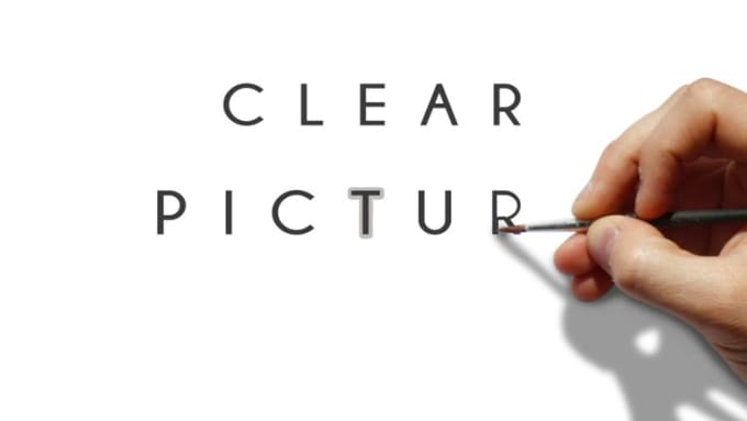 clearpicture_3