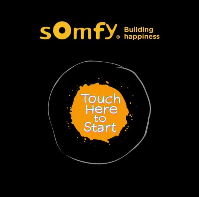 Somfy_Logo_2_1_1