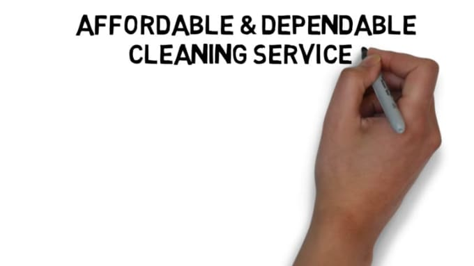 USA cleaning Pros