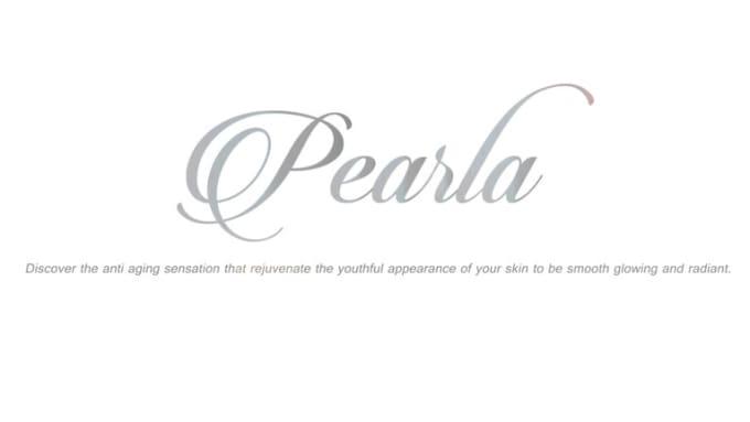 Pearla Fin1