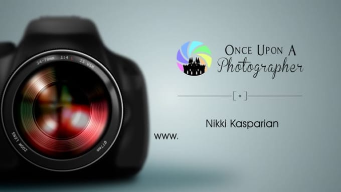 PHOTOGRAPHY ENTHUSIAST-bright-02