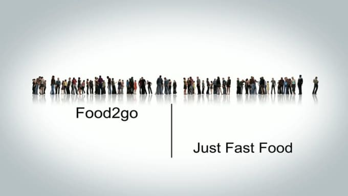 food2go_x264