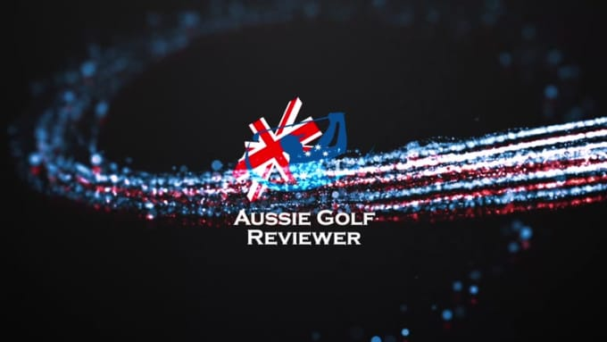 Aussie Golf Reviewer_1