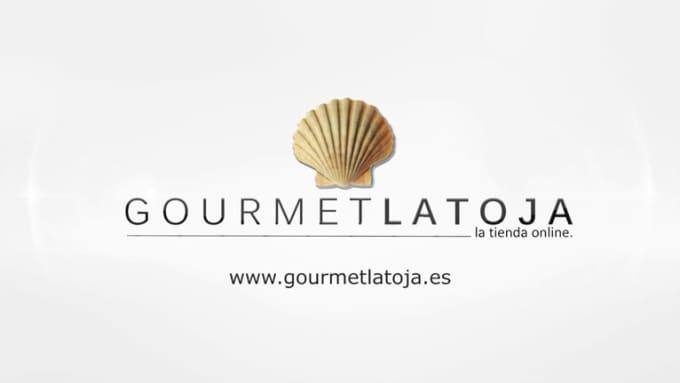 GOURMETLATOJA_ElegantIntro
