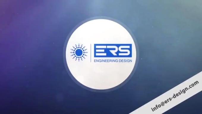 ERS final video2