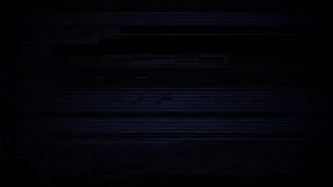 danicool-sci-fi-1080p