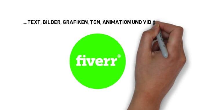 Fiverr 3