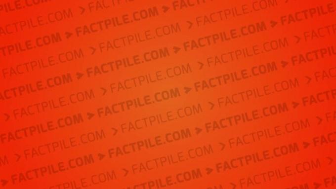 FactPile Animated Background v2 by Ben Ephla
