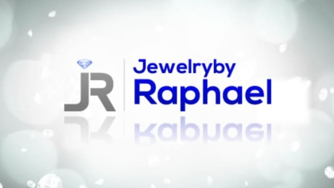 Jewerly by Raphael