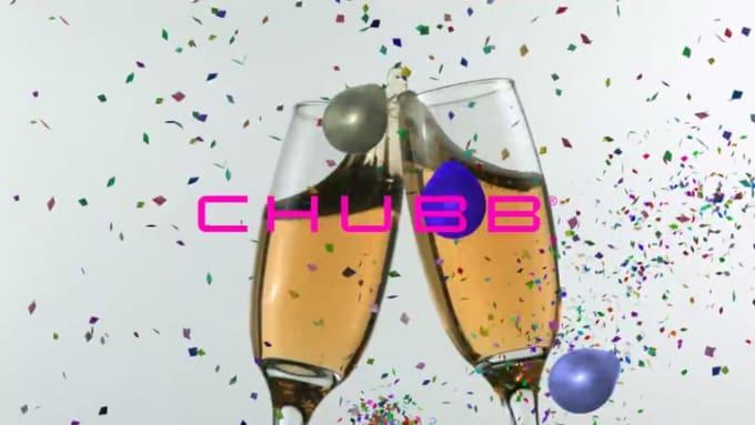 Cheers Chubb_4