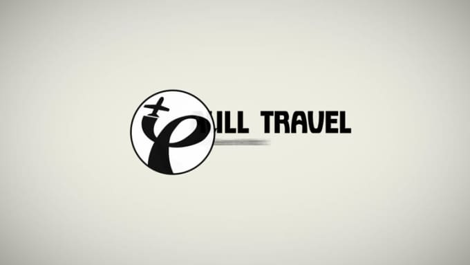 Paull Travel Intro
