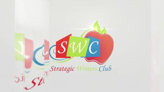 SWC_1