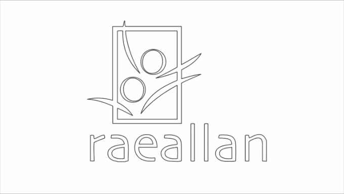 Speedpaint Raehanbobby