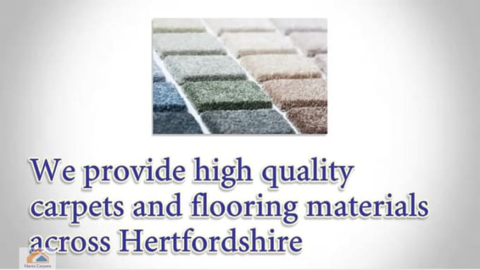 Welcome-to-Herts-Carpets