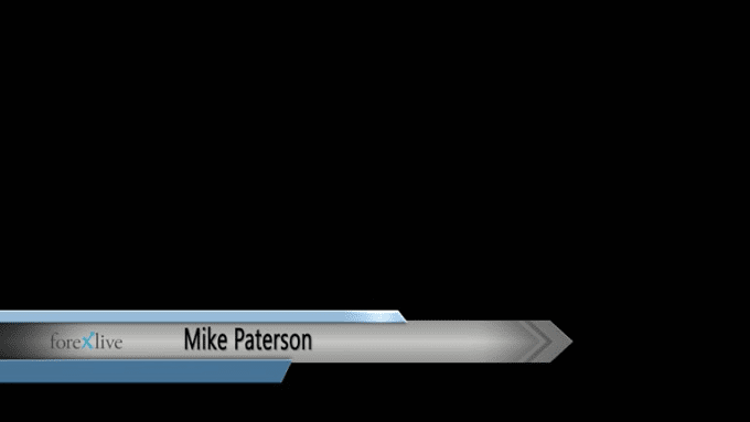Mike Paterson