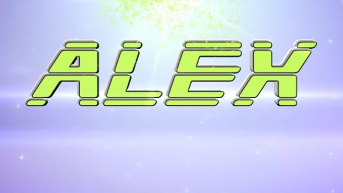 Rockower_Logo_Alex