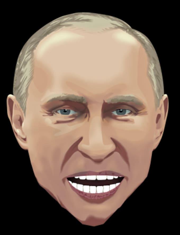 Puting Conqueror