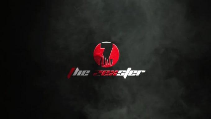 theZexter_Full_HD_1920X1080